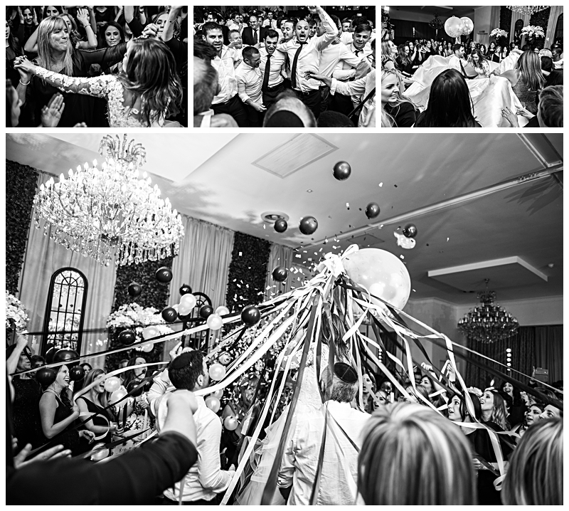 Best wedding photographer - AlexanderSmith_3415.jpg