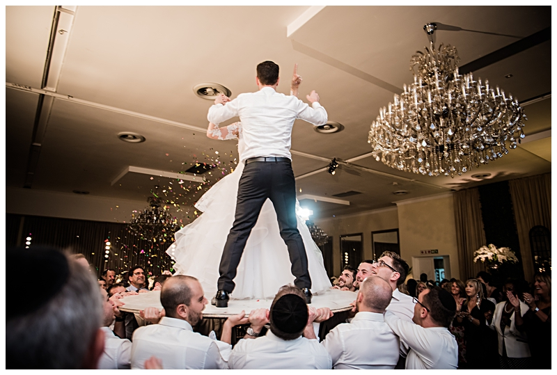 Best wedding photographer - AlexanderSmith_3421.jpg