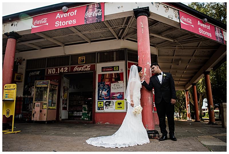 Best wedding photographer - AlexanderSmith_3536.jpg