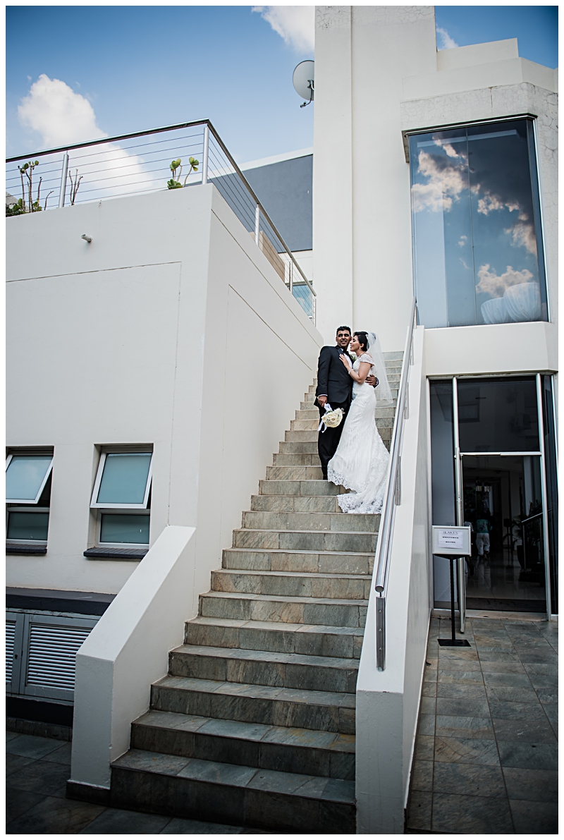 Best wedding photographer - AlexanderSmith_3537.jpg