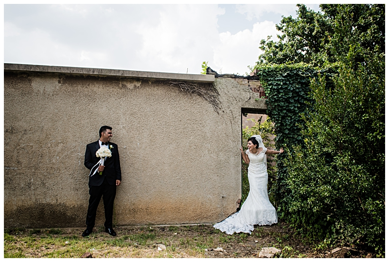 Best wedding photographer - AlexanderSmith_3538.jpg