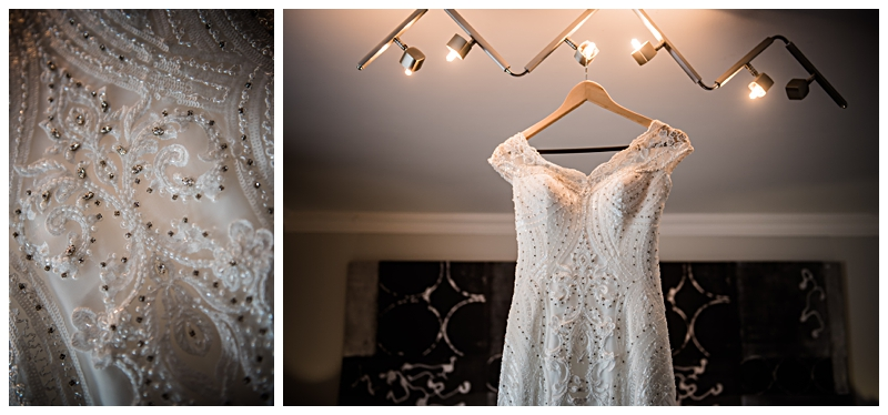 Best wedding photographer - AlexanderSmith_3549.jpg