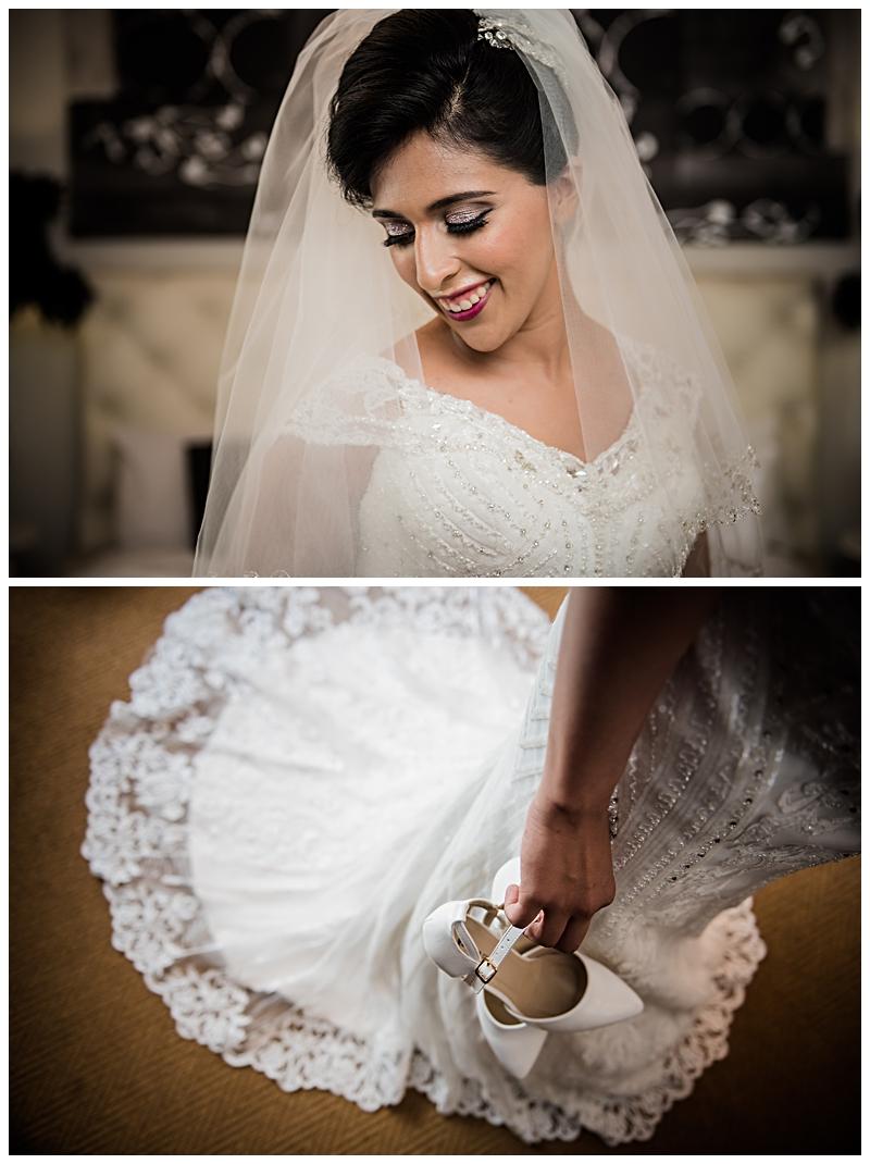 Best wedding photographer - AlexanderSmith_3550.jpg