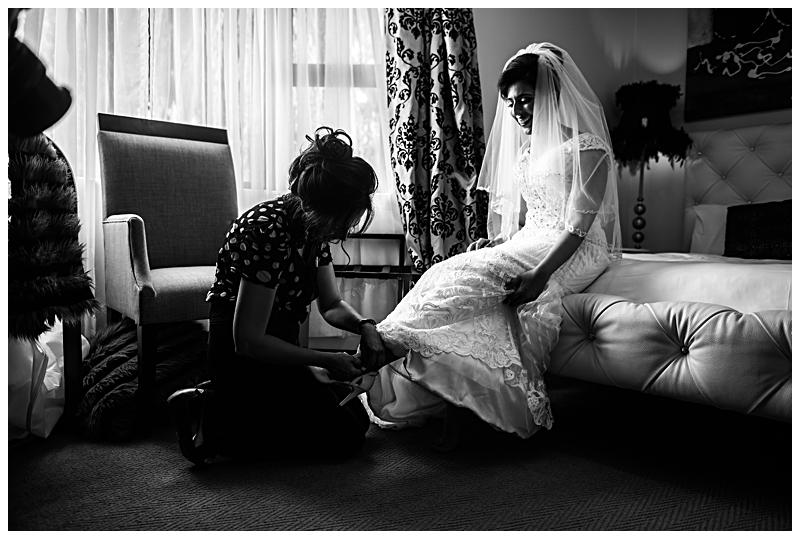 Best wedding photographer - AlexanderSmith_3552.jpg