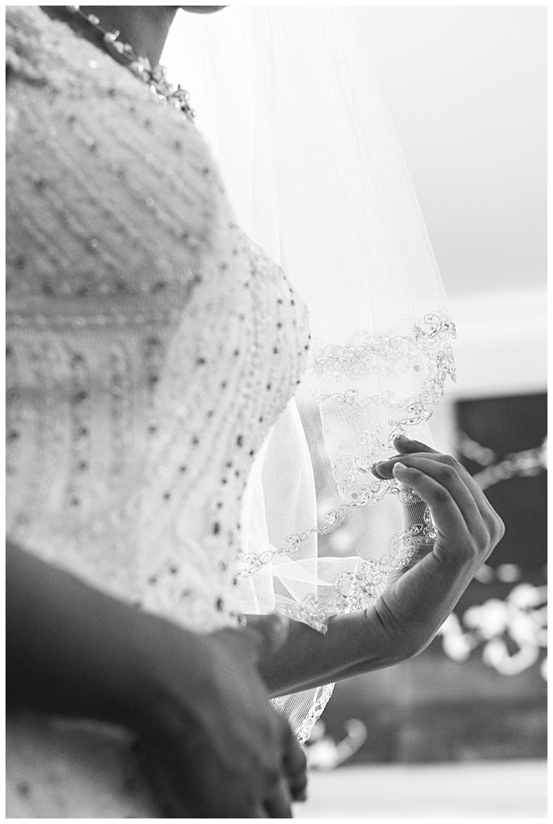 Best wedding photographer - AlexanderSmith_3553.jpg