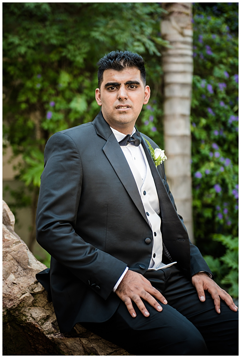 Best wedding photographer - AlexanderSmith_3557.jpg