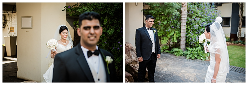 Best wedding photographer - AlexanderSmith_3558.jpg