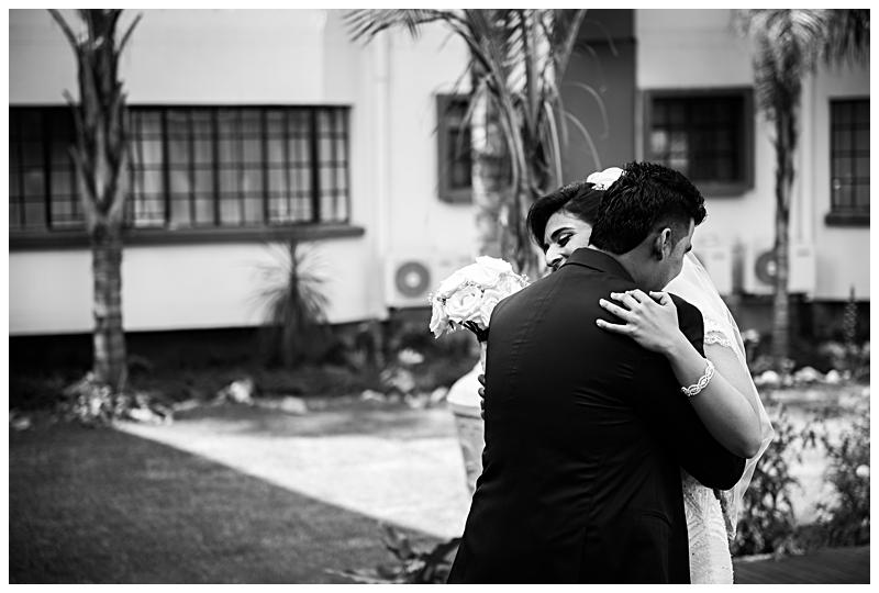 Best wedding photographer - AlexanderSmith_3559.jpg