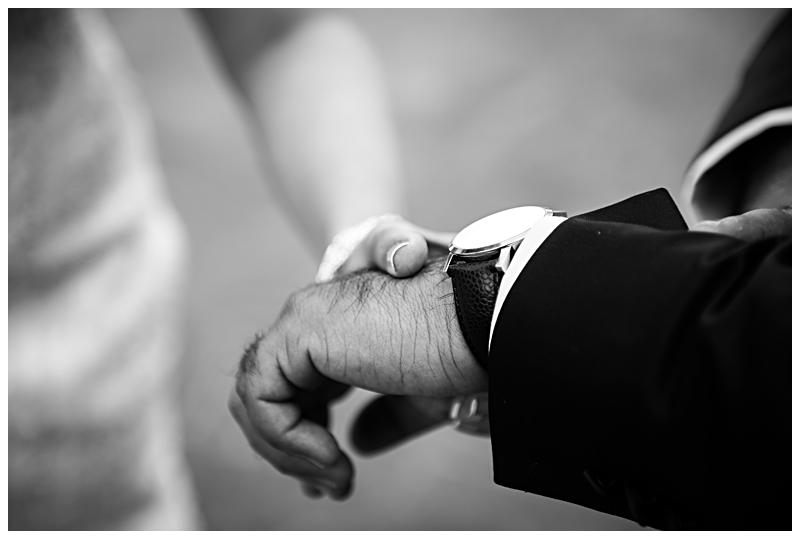 Best wedding photographer - AlexanderSmith_3560.jpg