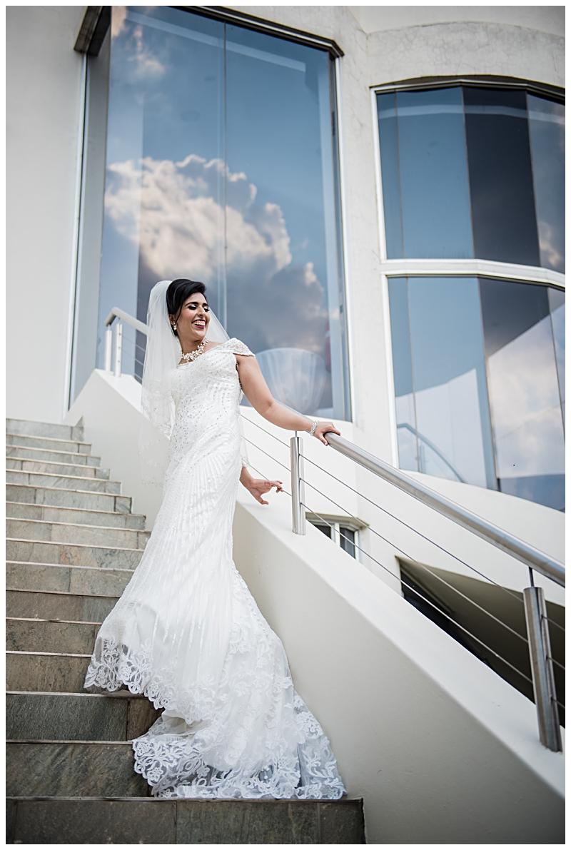 Best wedding photographer - AlexanderSmith_3563.jpg