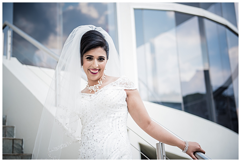 Best wedding photographer - AlexanderSmith_3564.jpg
