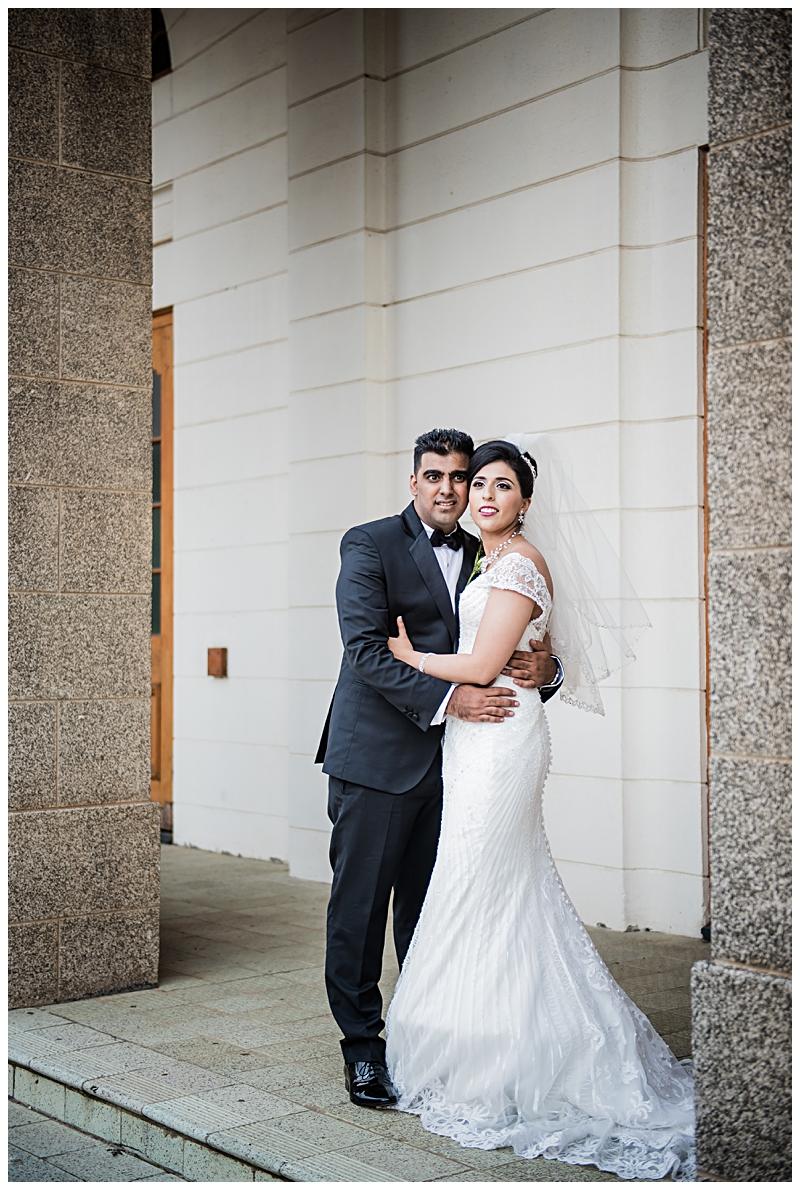 Best wedding photographer - AlexanderSmith_3567.jpg