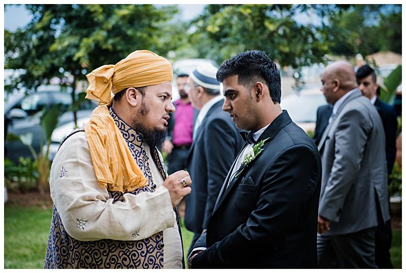 Best wedding photographer - AlexanderSmith_3574.jpg