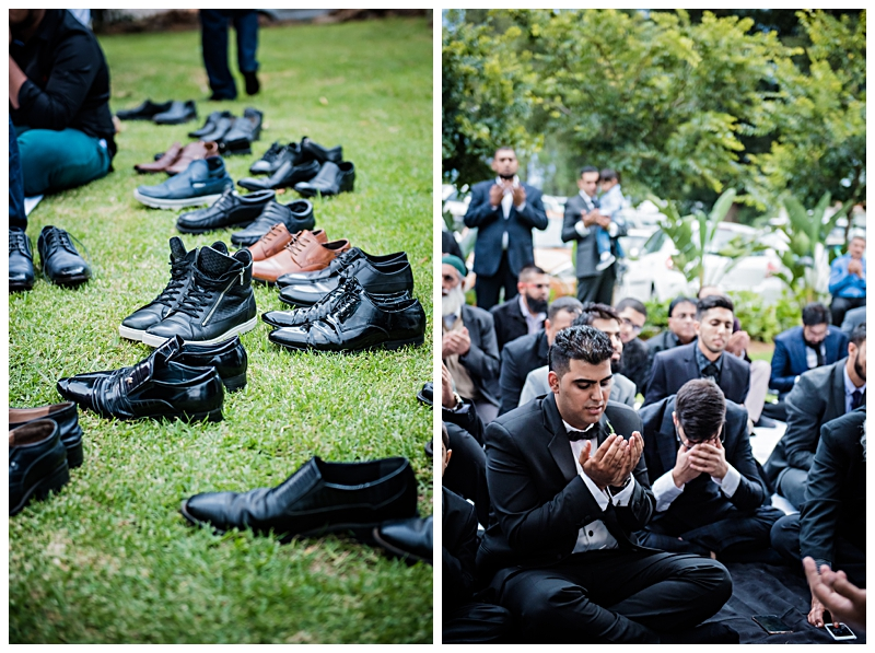 Best wedding photographer - AlexanderSmith_3575.jpg