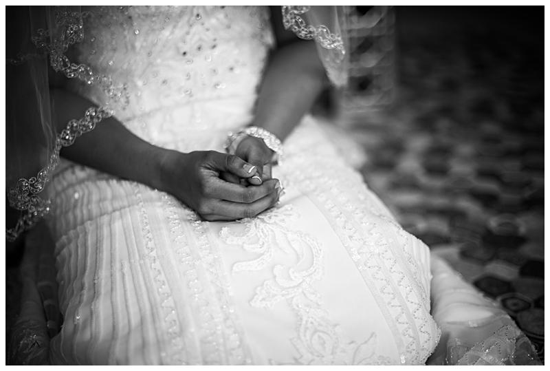 Best wedding photographer - AlexanderSmith_3577.jpg
