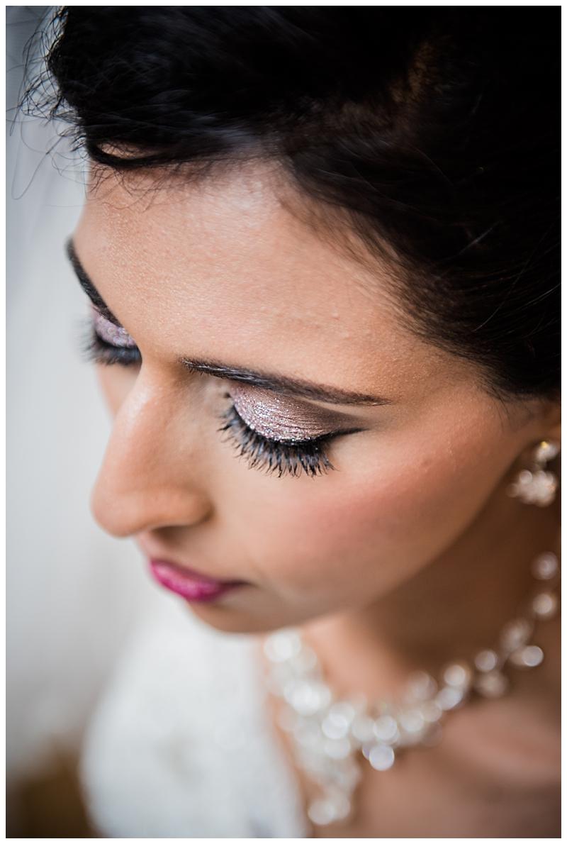 Best wedding photographer - AlexanderSmith_3579.jpg