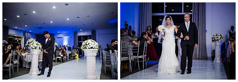 Best wedding photographer - AlexanderSmith_3583.jpg