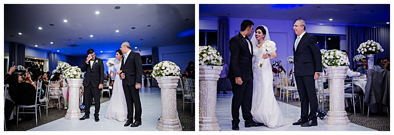 Best wedding photographer - AlexanderSmith_3585.jpg