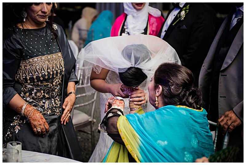 Best wedding photographer - AlexanderSmith_3589.jpg