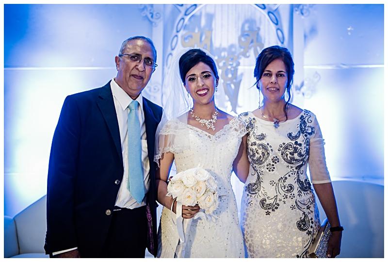 Best wedding photographer - AlexanderSmith_3592.jpg