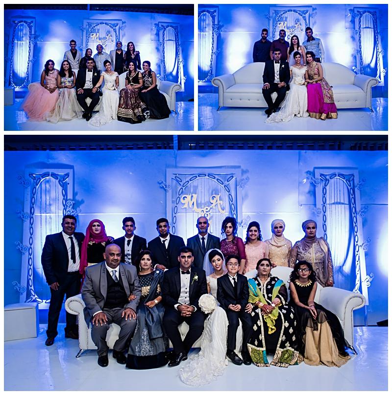 Best wedding photographer - AlexanderSmith_3600.jpg