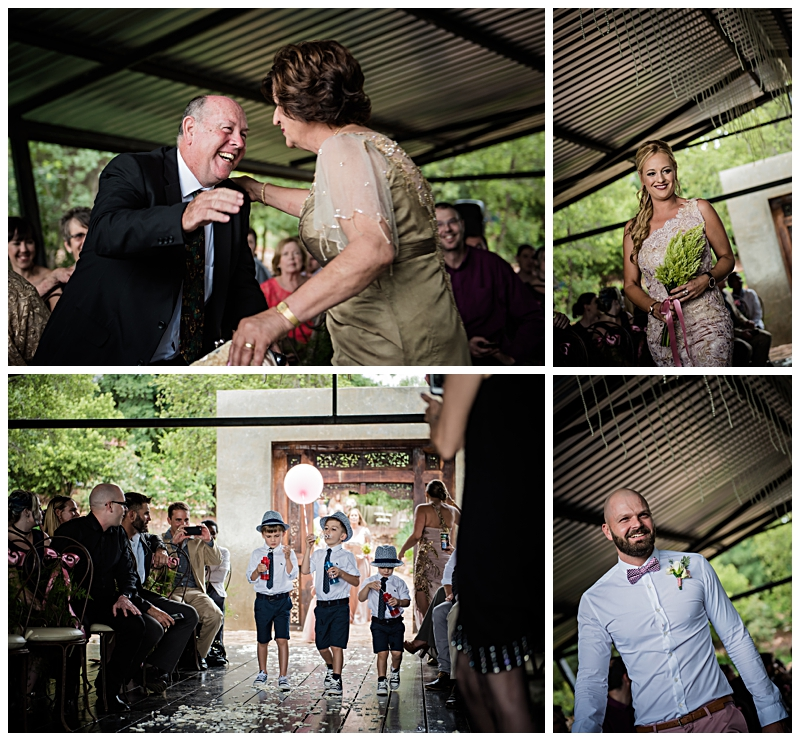 Best wedding photographer - AlexanderSmith_3667.jpg