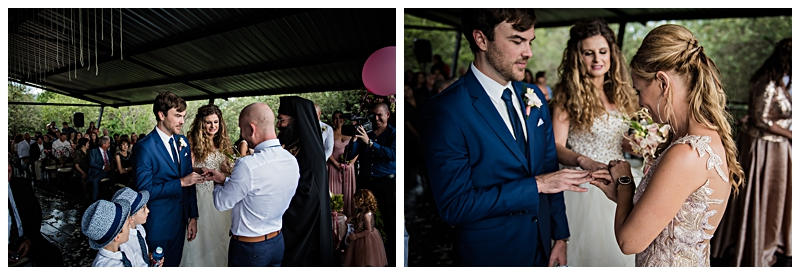Best wedding photographer - AlexanderSmith_3674.jpg