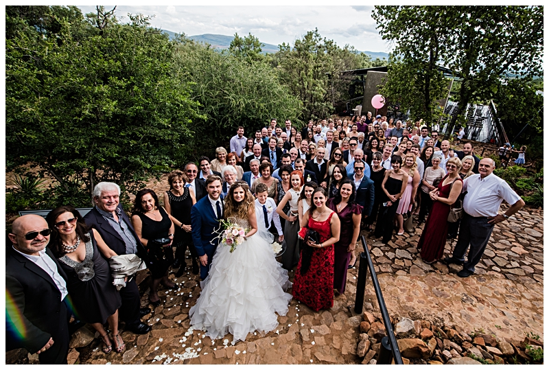 Best wedding photographer - AlexanderSmith_3685.jpg
