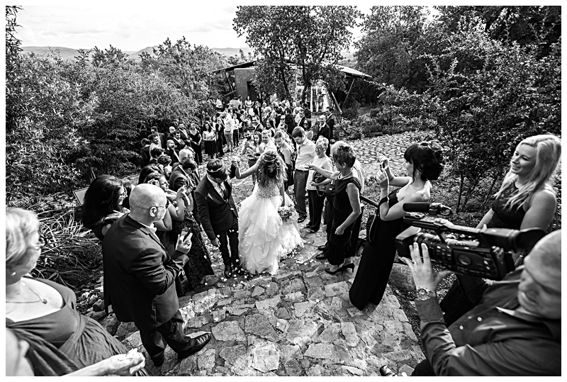 Best wedding photographer - AlexanderSmith_3686.jpg
