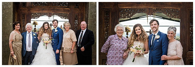 Best wedding photographer - AlexanderSmith_3688.jpg
