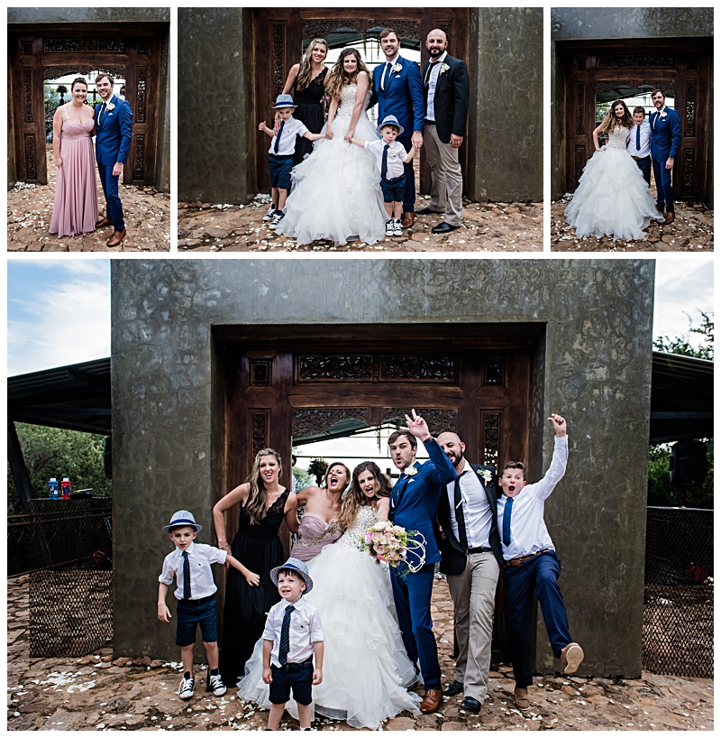 Best wedding photographer - AlexanderSmith_3695.jpg