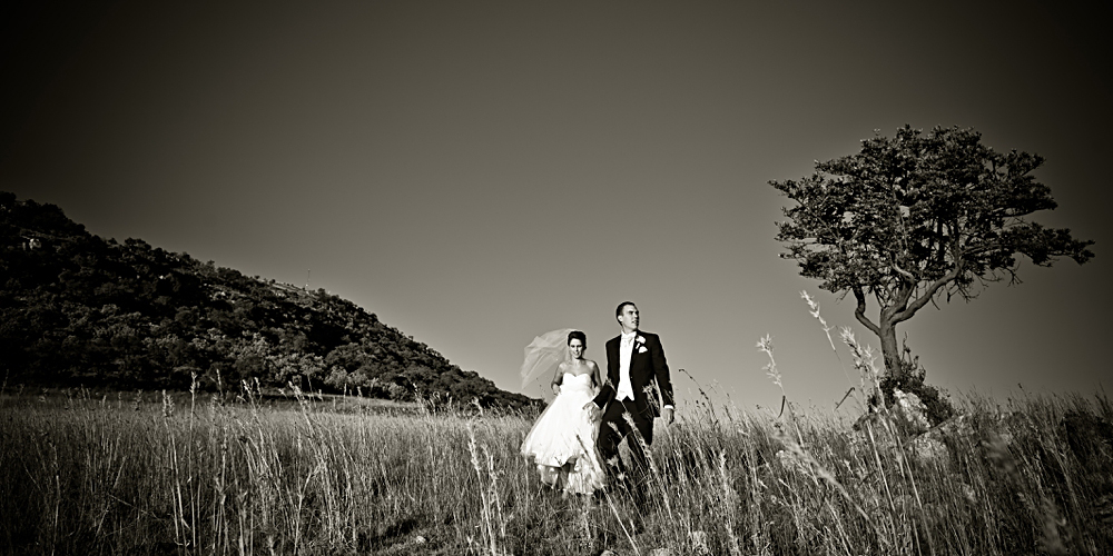 Best-wedding-photographer-AlexanderSmith_0027-1