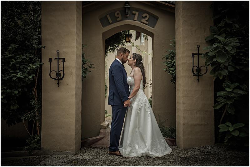 Best wedding photographer - AlexanderSmith_0050.jpg