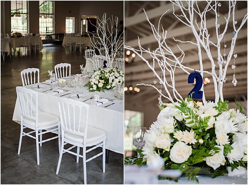 Best wedding photographer - AlexanderSmith_0056.jpg