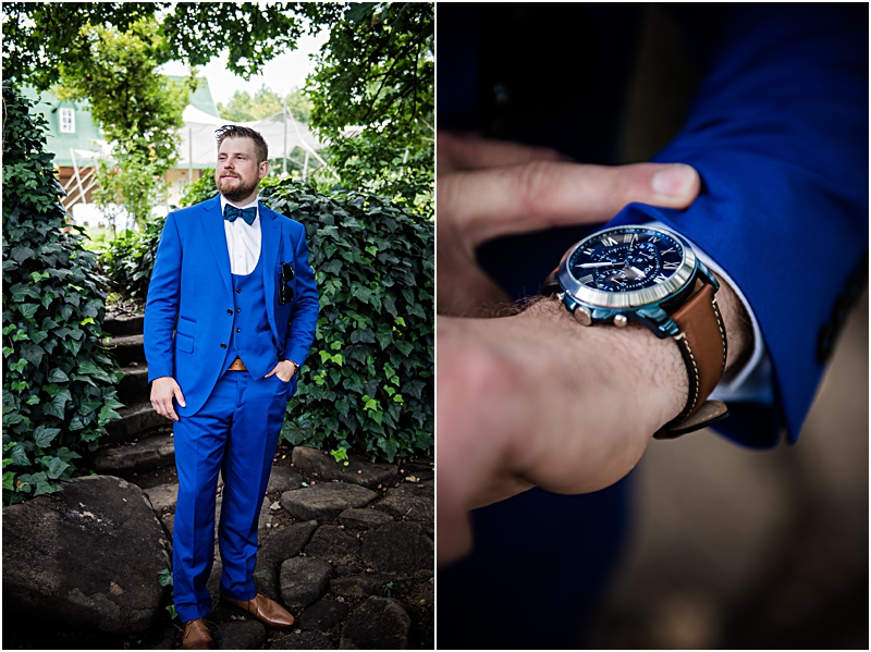 Best wedding photographer - AlexanderSmith_0067.jpg