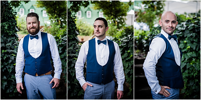 Best wedding photographer - AlexanderSmith_0068.jpg