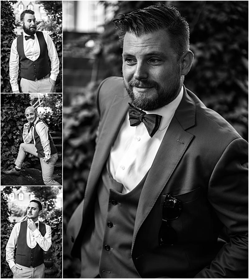 Best wedding photographer - AlexanderSmith_0069.jpg