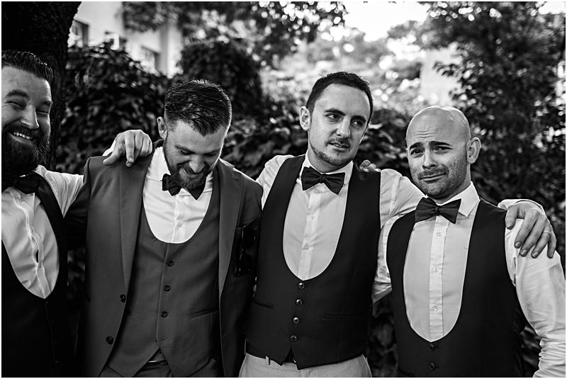 Best wedding photographer - AlexanderSmith_0070.jpg