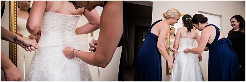 Best wedding photographer - AlexanderSmith_0076.jpg