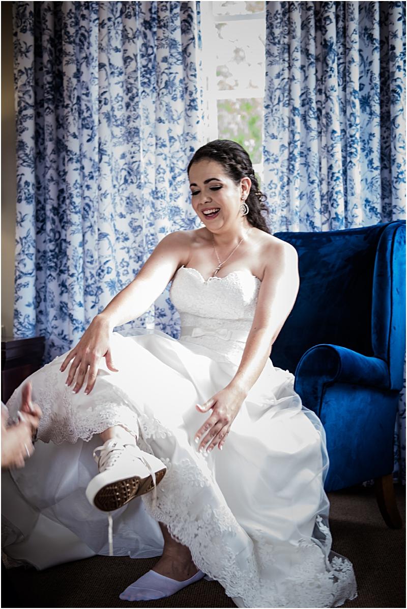 Best wedding photographer - AlexanderSmith_0077.jpg