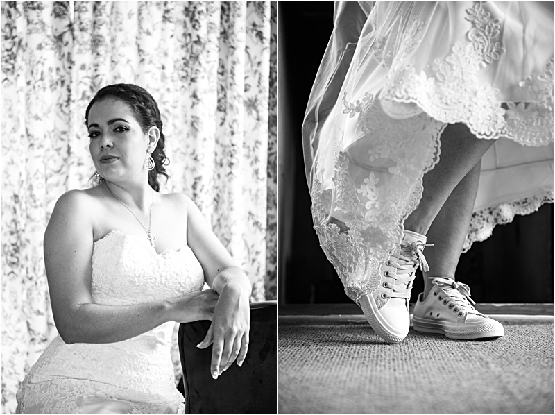 Best wedding photographer - AlexanderSmith_0079.jpg