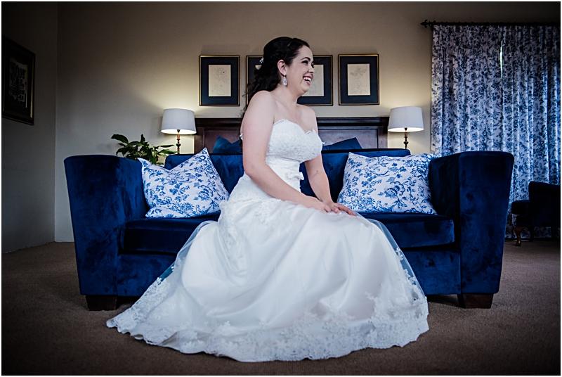 Best wedding photographer - AlexanderSmith_0080.jpg