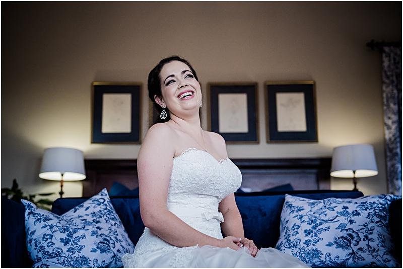 Best wedding photographer - AlexanderSmith_0081.jpg