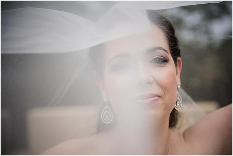 Best wedding photographer - AlexanderSmith_0082.jpg