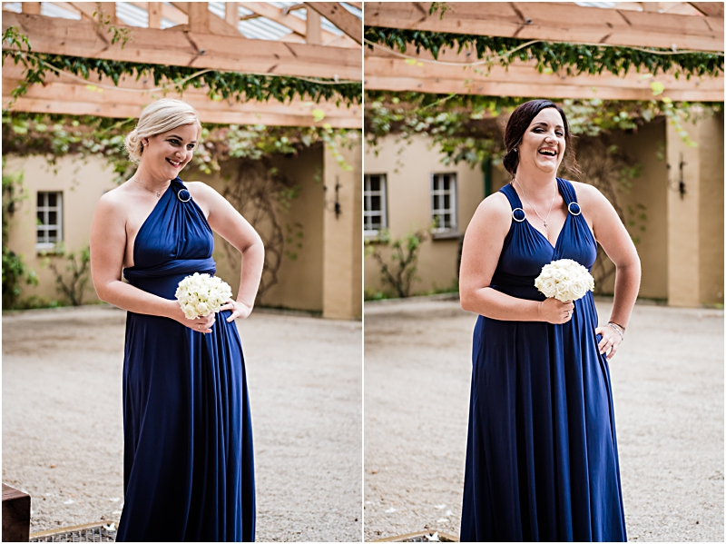Best wedding photographer - AlexanderSmith_0084.jpg