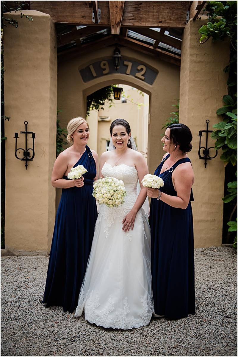Best wedding photographer - AlexanderSmith_0086.jpg
