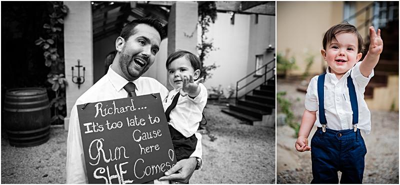 Best wedding photographer - AlexanderSmith_0090.jpg