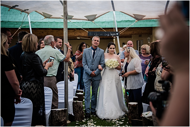 Best wedding photographer - AlexanderSmith_0093.jpg