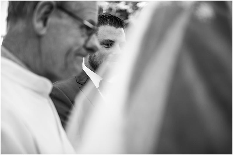 Best wedding photographer - AlexanderSmith_0094.jpg