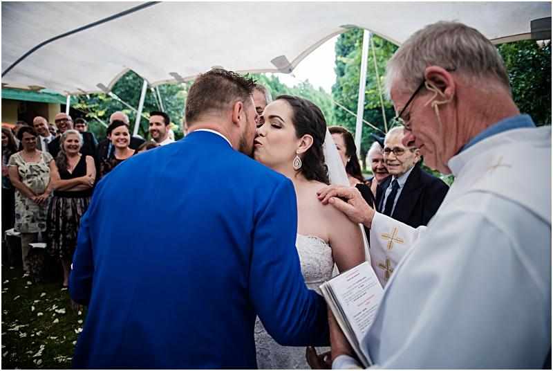 Best wedding photographer - AlexanderSmith_0096.jpg